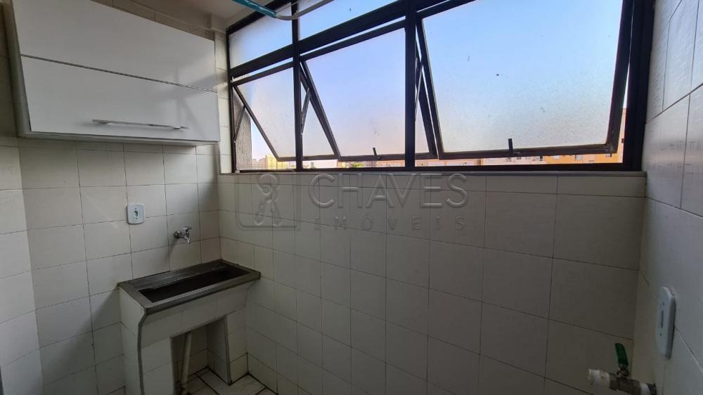 Alugar Apartamento / Padrão em Ribeirão Preto apenas R$ 780,00 - Foto 10