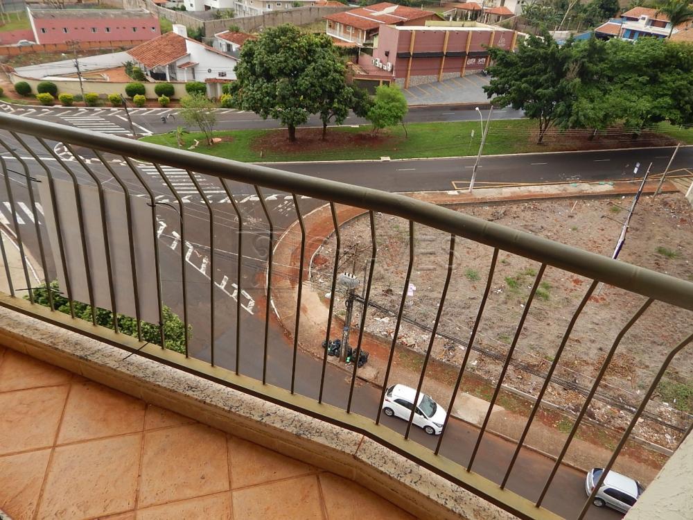 Alugar Apartamento / Padrão em Ribeirão Preto apenas R$ 700,00 - Foto 6