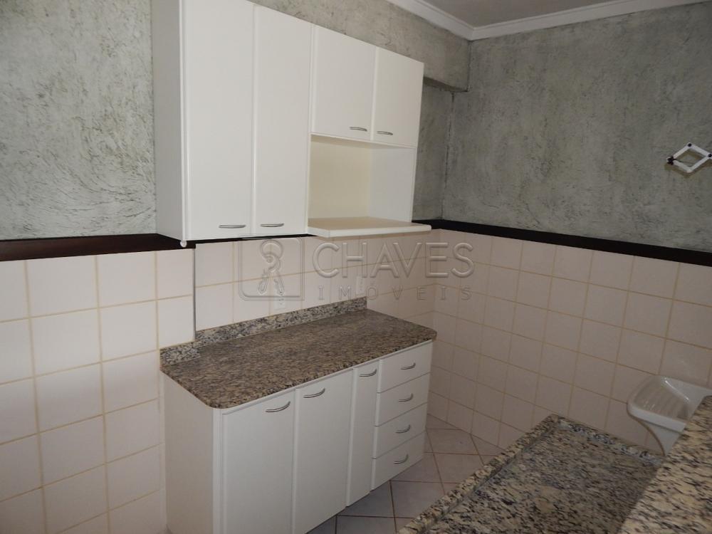 Alugar Apartamento / Padrão em Ribeirão Preto apenas R$ 700,00 - Foto 8