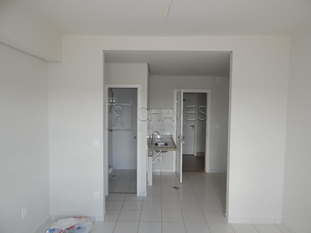 Alugar Apartamento / Flat em Ribeirão Preto apenas R$ 750,00 - Foto 2