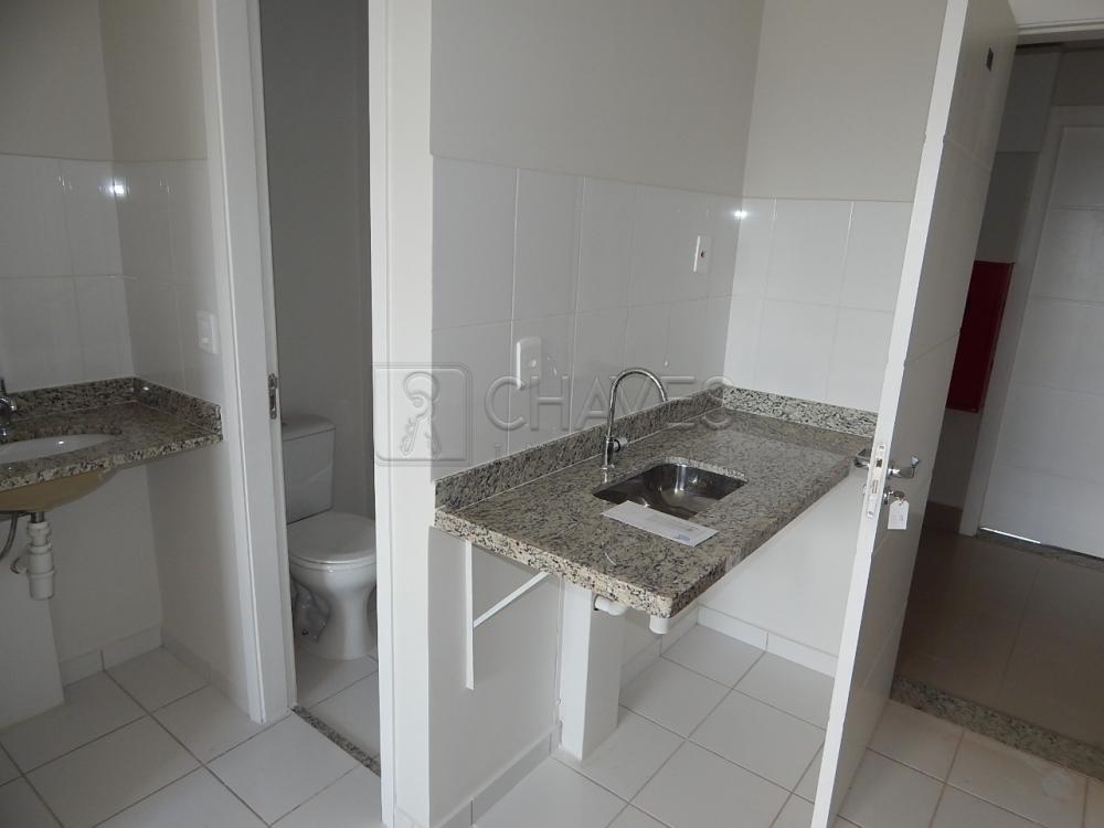 Alugar Apartamento / Flat em Ribeirão Preto apenas R$ 750,00 - Foto 3