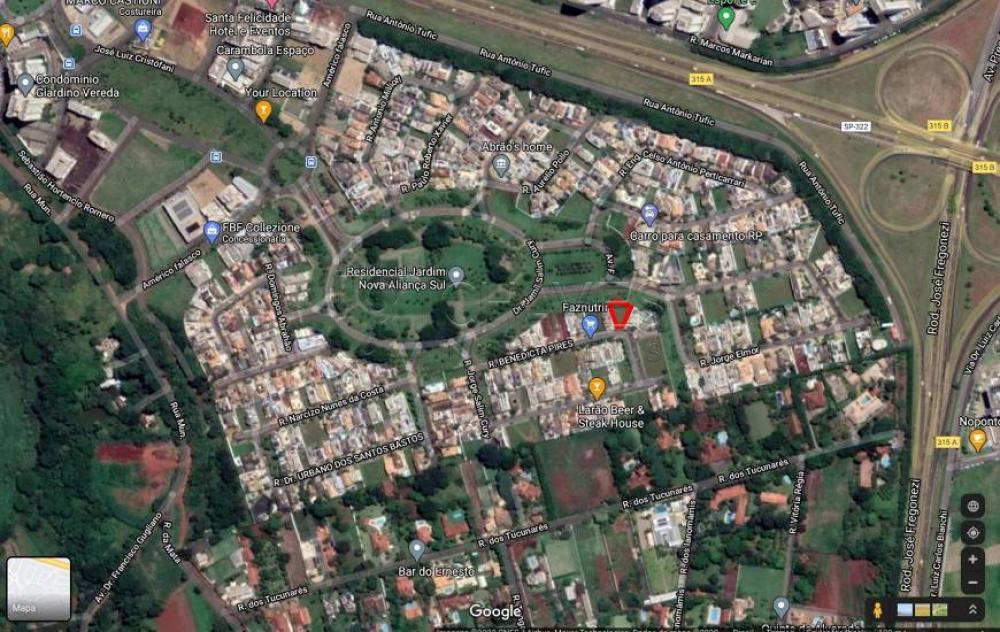 Comprar Terreno / Padrão em Ribeirão Preto apenas R$ 660.000,00 - Foto 1