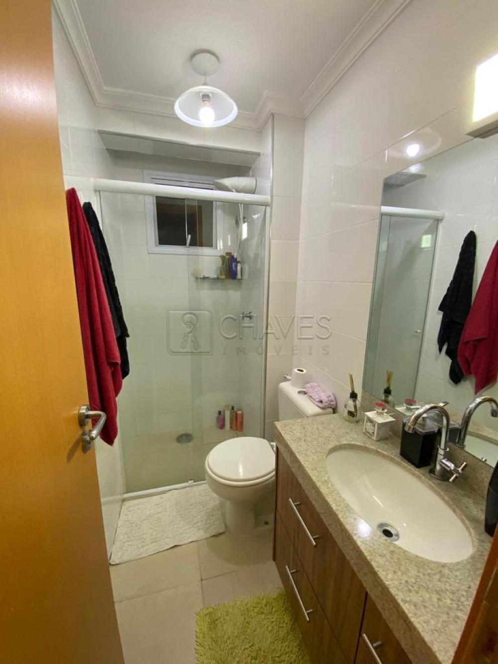 Comprar Apartamento / Padrão em Ribeirão Preto apenas R$ 500.000,00 - Foto 10