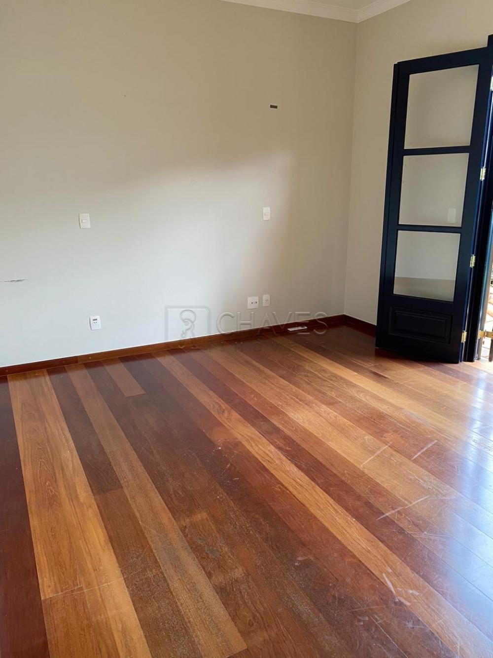 Comprar Casa / Condomínio em Ribeirão Preto apenas R$ 4.900.000,00 - Foto 7