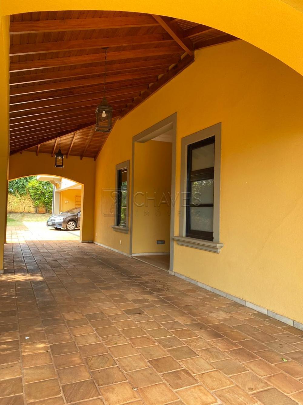 Comprar Casa / Condomínio em Ribeirão Preto apenas R$ 4.900.000,00 - Foto 4