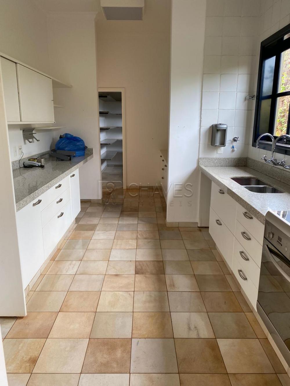 Comprar Casa / Condomínio em Ribeirão Preto apenas R$ 4.900.000,00 - Foto 8