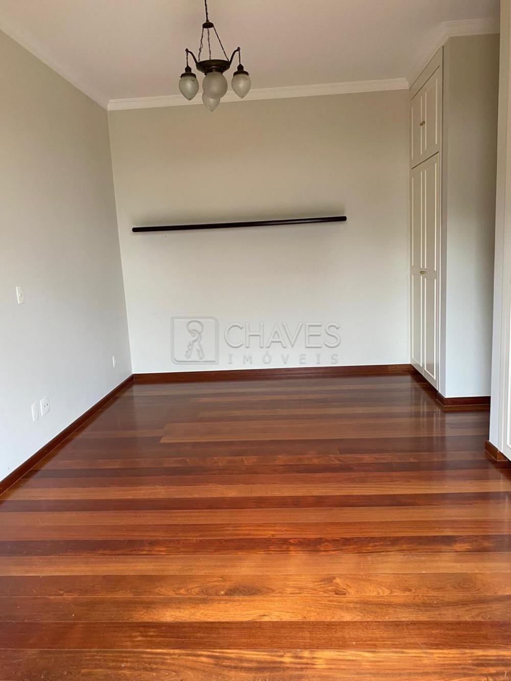 Comprar Casa / Condomínio em Ribeirão Preto apenas R$ 4.900.000,00 - Foto 9