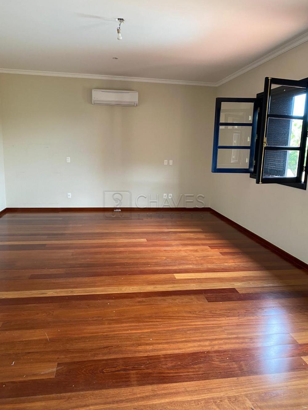 Comprar Casa / Condomínio em Ribeirão Preto apenas R$ 4.900.000,00 - Foto 10