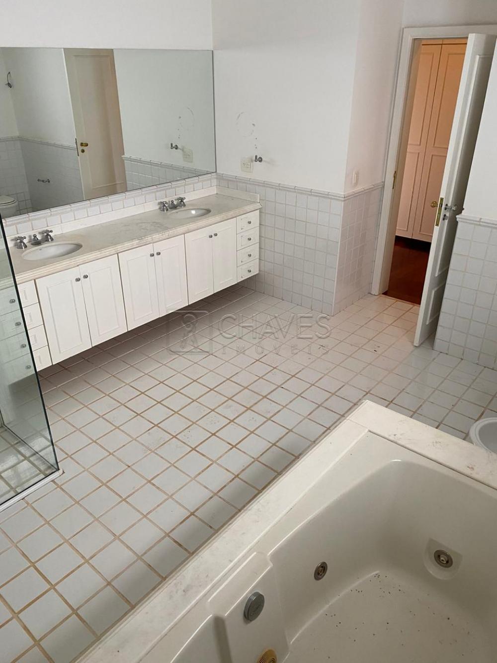 Comprar Casa / Condomínio em Ribeirão Preto apenas R$ 4.900.000,00 - Foto 17