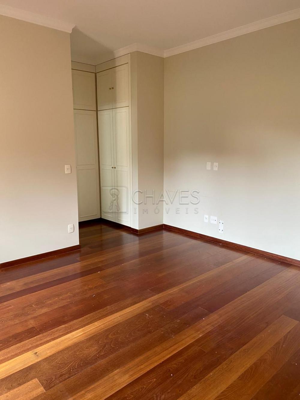 Comprar Casa / Condomínio em Ribeirão Preto apenas R$ 4.900.000,00 - Foto 11