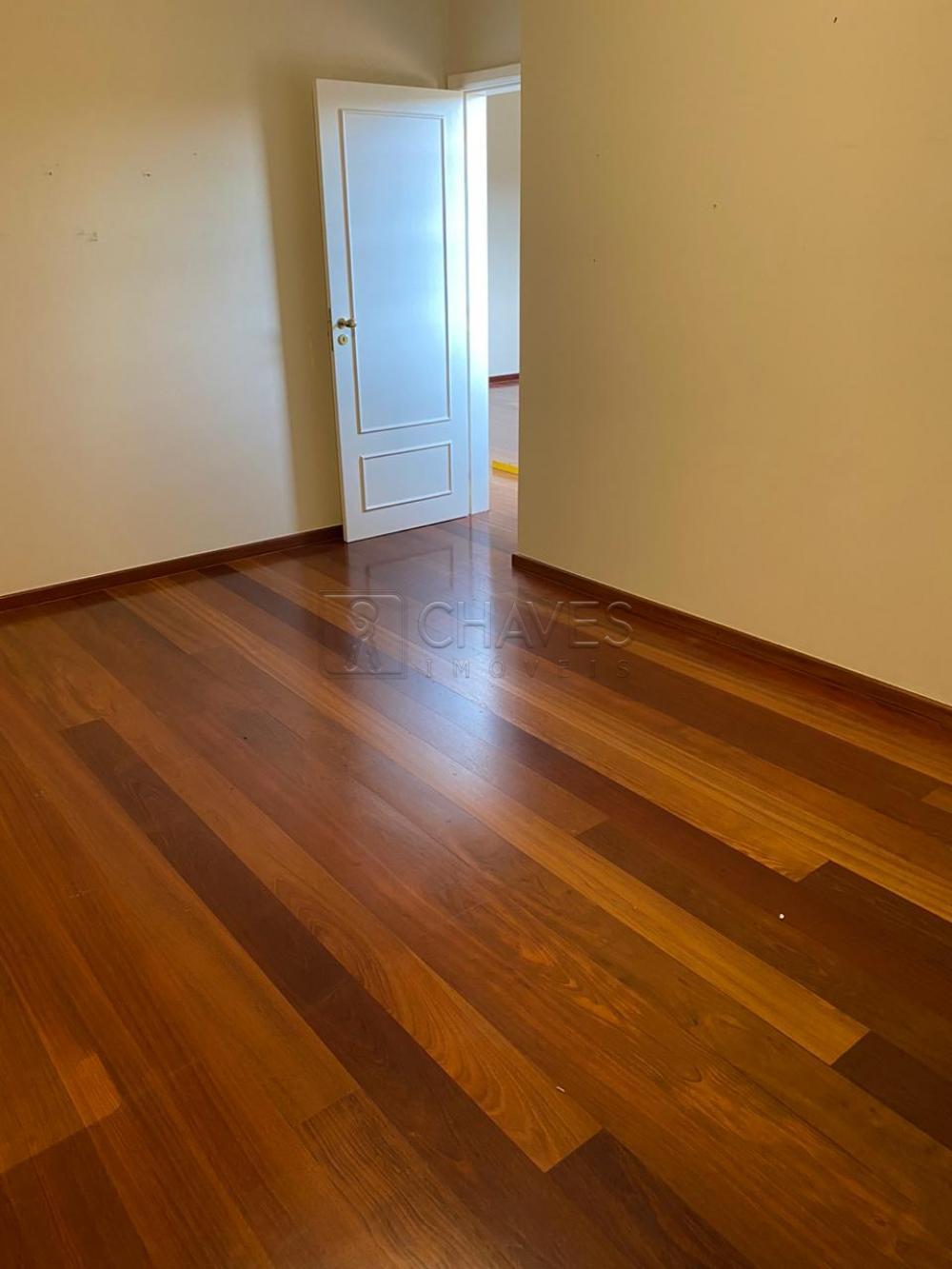 Comprar Casa / Condomínio em Ribeirão Preto apenas R$ 4.900.000,00 - Foto 12