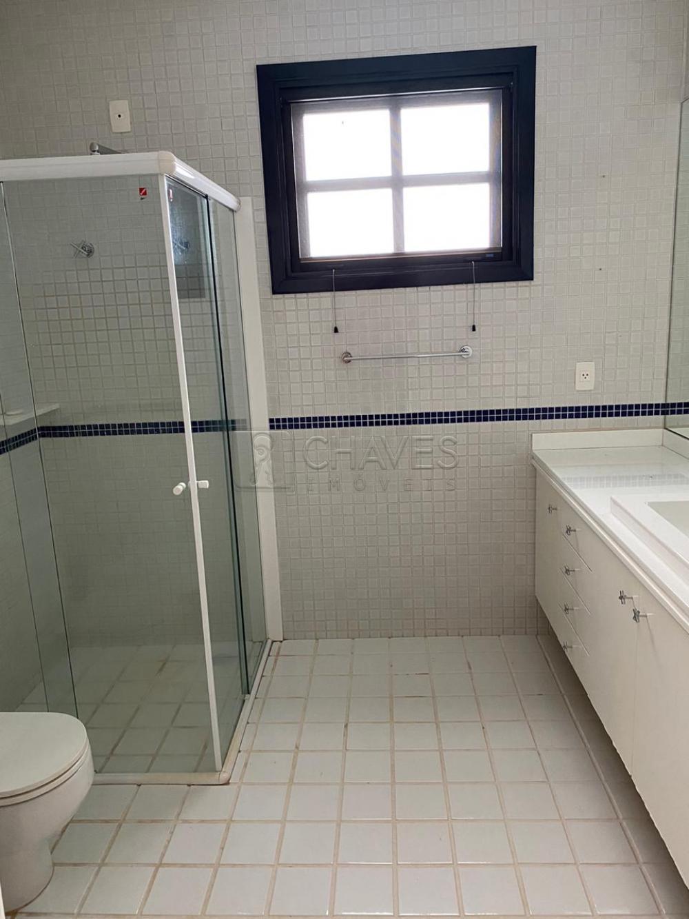 Comprar Casa / Condomínio em Ribeirão Preto apenas R$ 4.900.000,00 - Foto 15