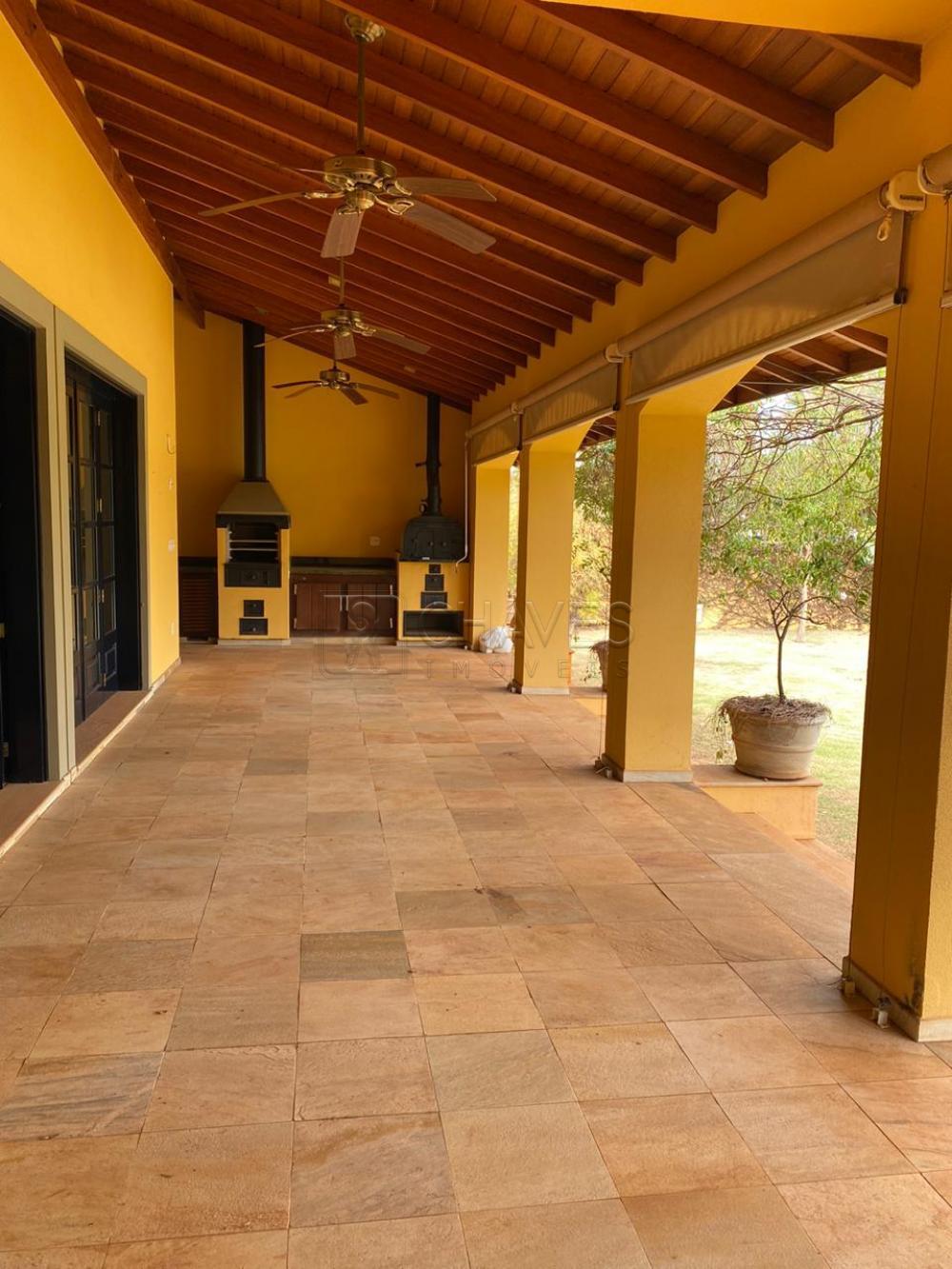 Comprar Casa / Condomínio em Ribeirão Preto apenas R$ 4.900.000,00 - Foto 5