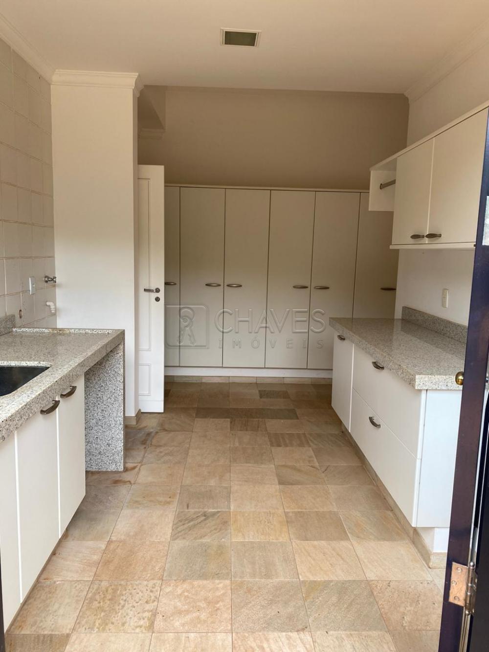 Comprar Casa / Condomínio em Ribeirão Preto apenas R$ 4.900.000,00 - Foto 13
