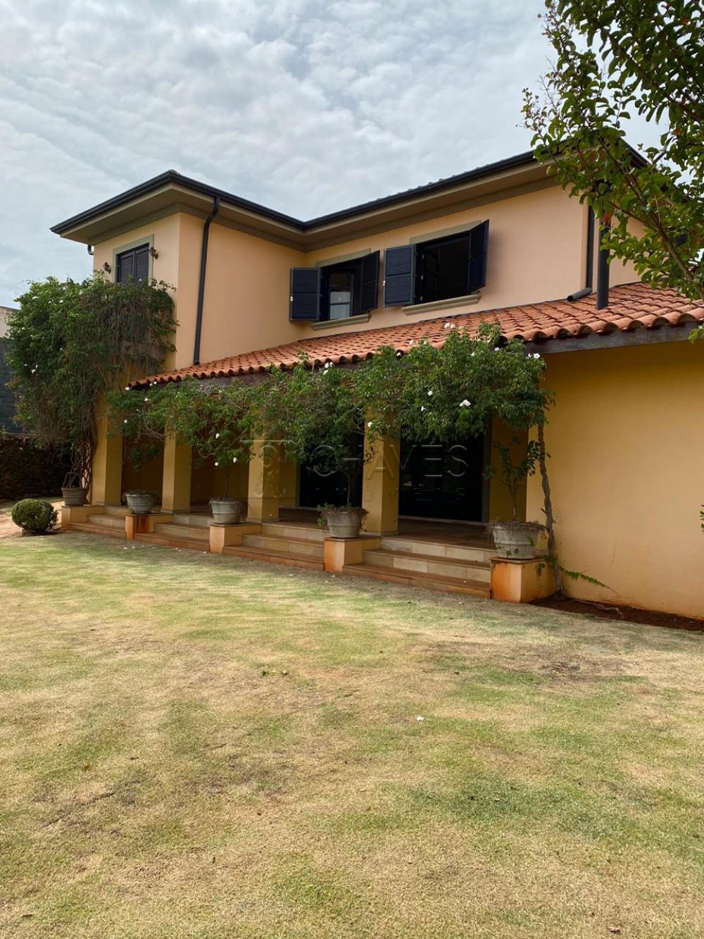 Comprar Casa / Condomínio em Ribeirão Preto apenas R$ 4.900.000,00 - Foto 6