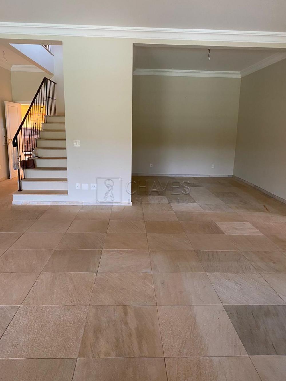 Comprar Casa / Condomínio em Ribeirão Preto apenas R$ 4.900.000,00 - Foto 16