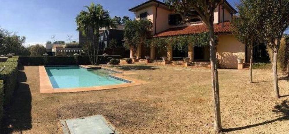 Comprar Casa / Condomínio em Ribeirão Preto apenas R$ 4.900.000,00 - Foto 2