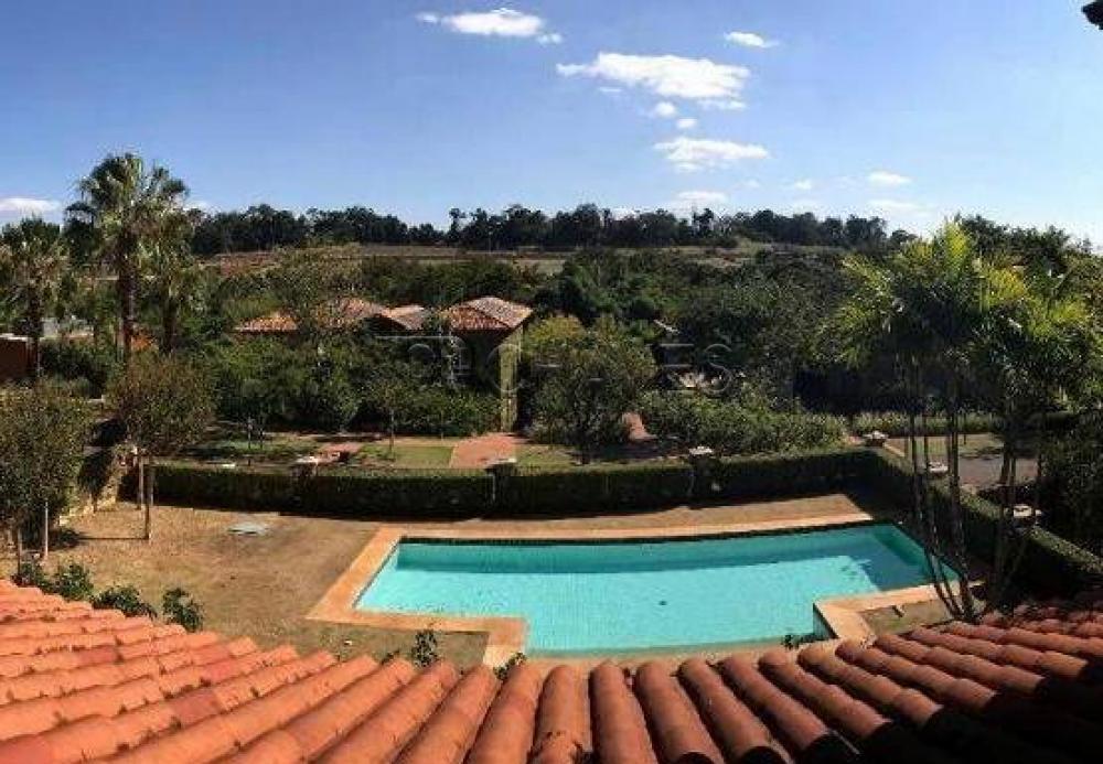 Comprar Casa / Condomínio em Ribeirão Preto apenas R$ 4.900.000,00 - Foto 3