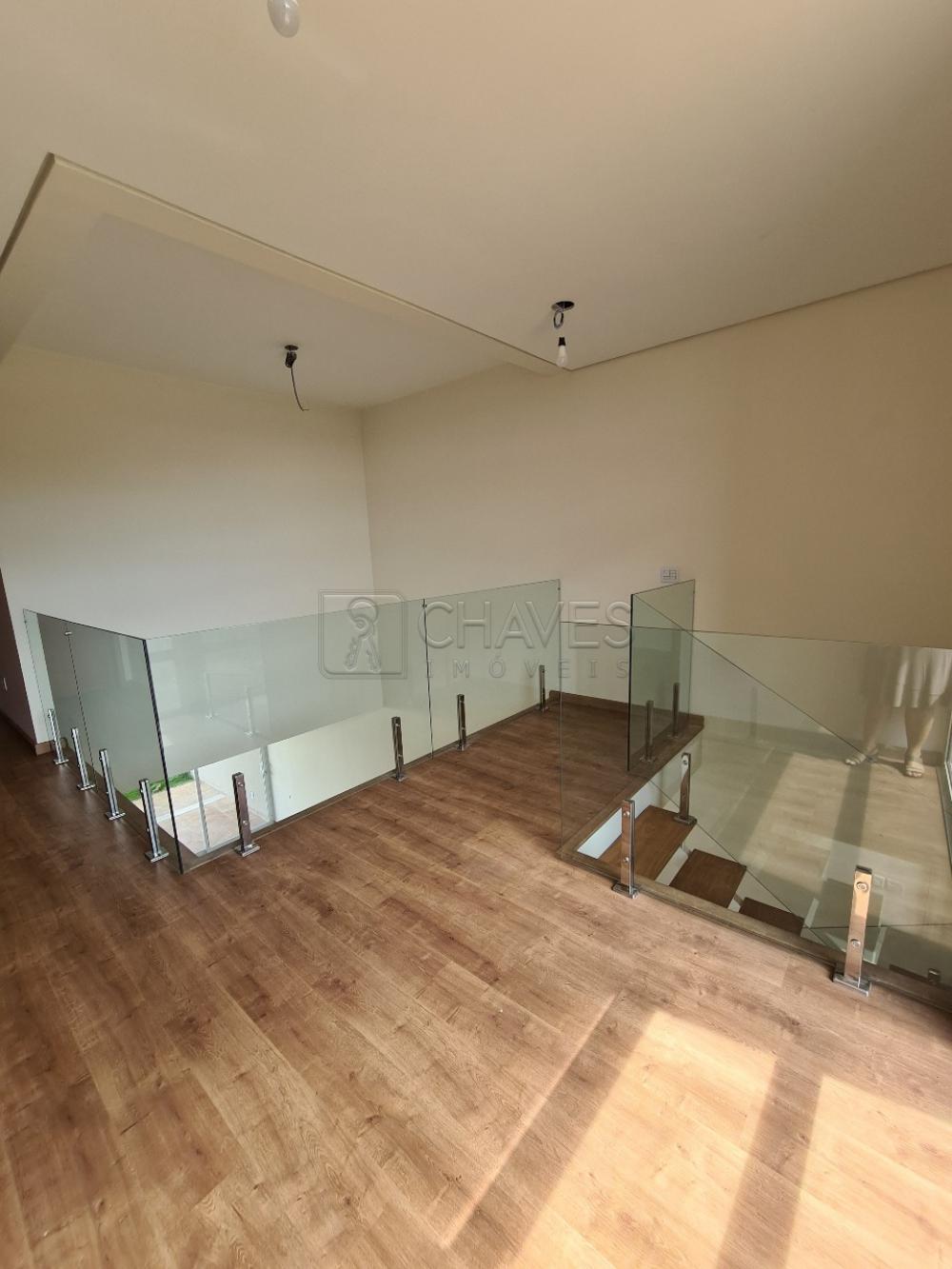 Comprar Casa / Condomínio em Ribeirão Preto R$ 915.000,00 - Foto 2
