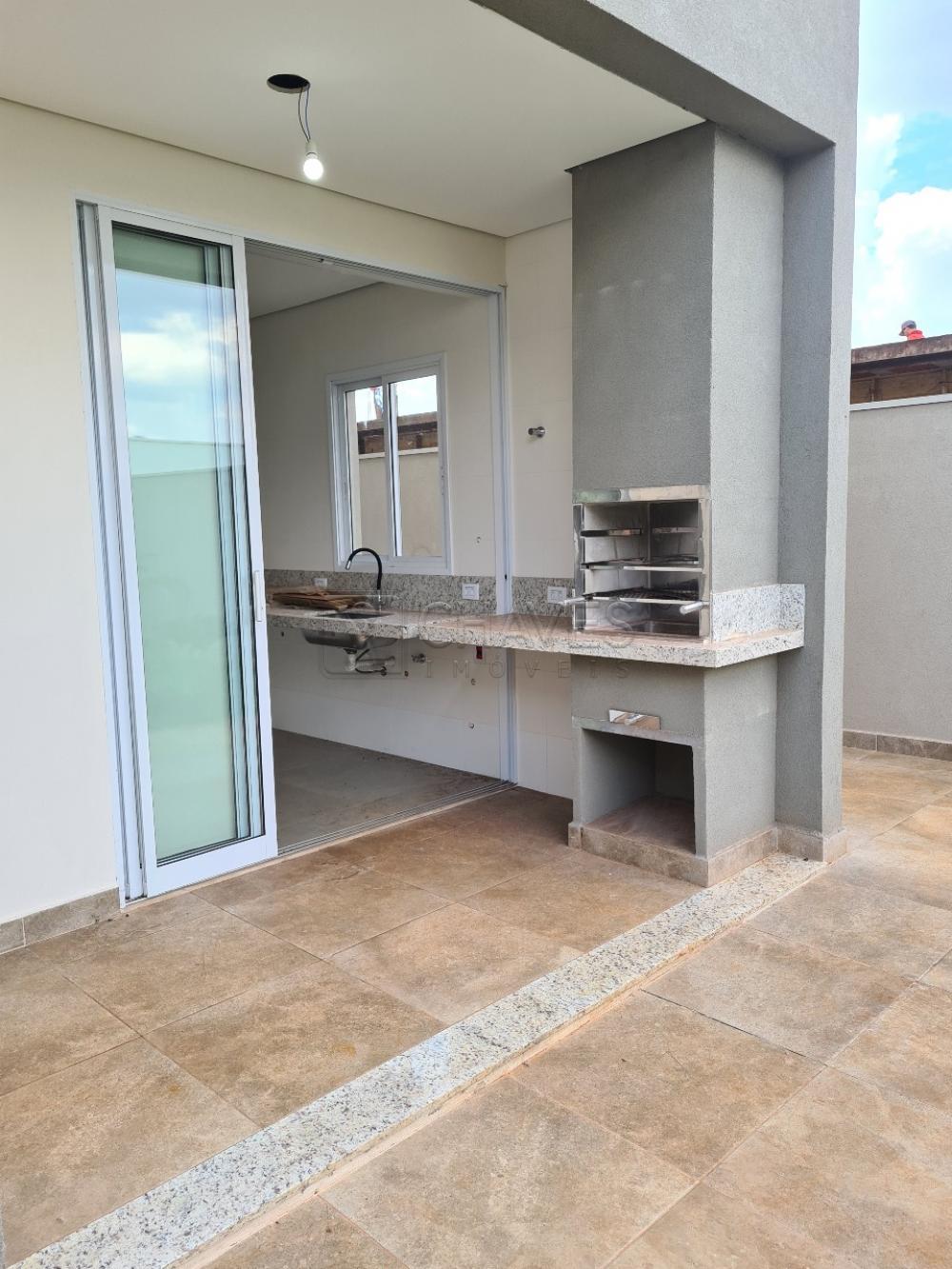 Comprar Casa / Condomínio em Ribeirão Preto R$ 915.000,00 - Foto 11