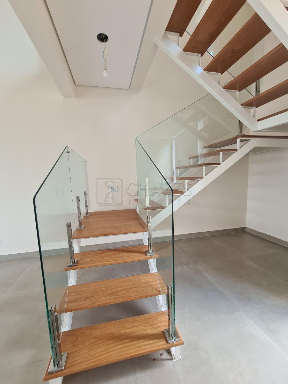 Comprar Casa / Condomínio em Ribeirão Preto R$ 915.000,00 - Foto 3