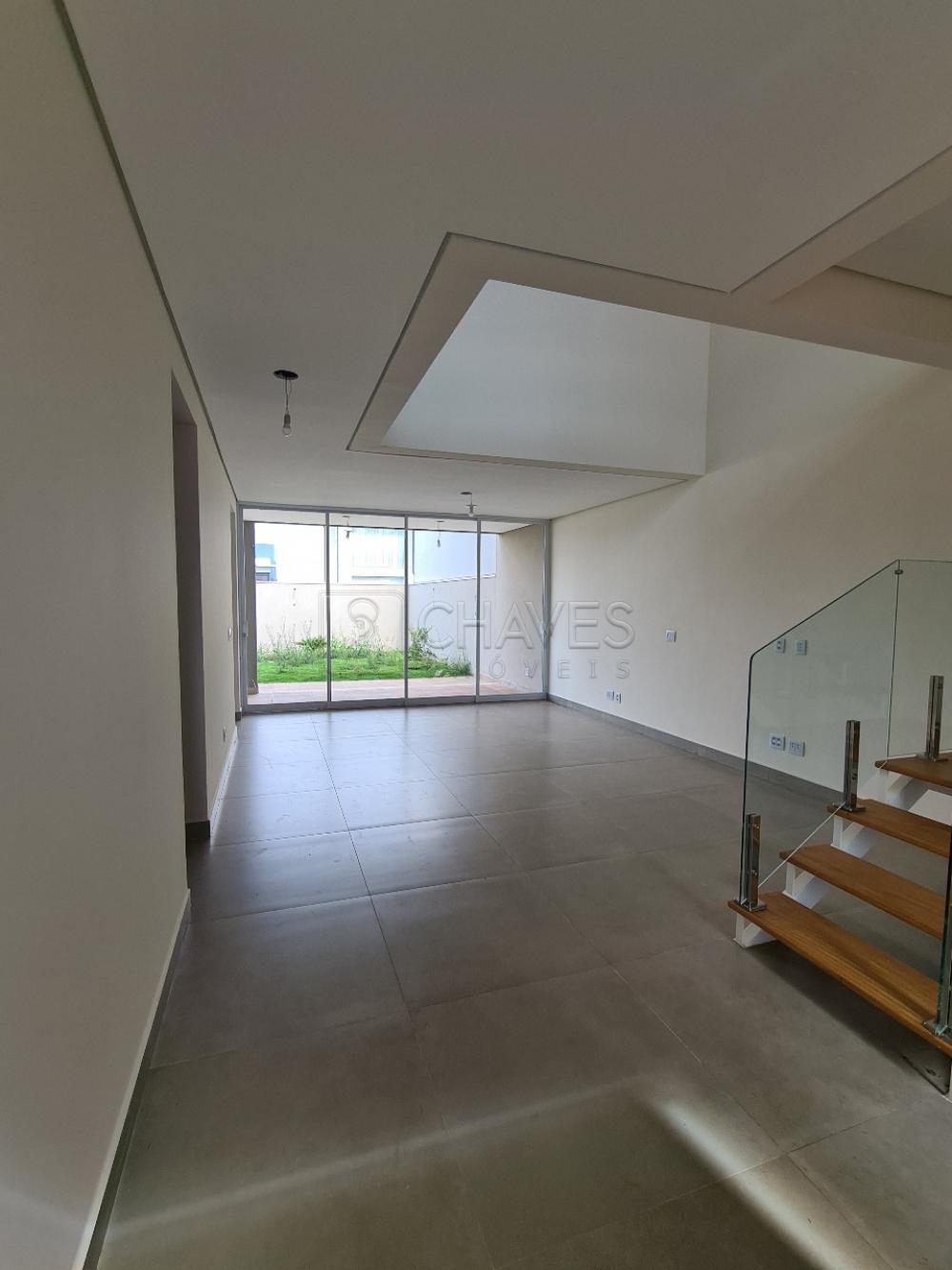 Comprar Casa / Condomínio em Ribeirão Preto R$ 915.000,00 - Foto 6