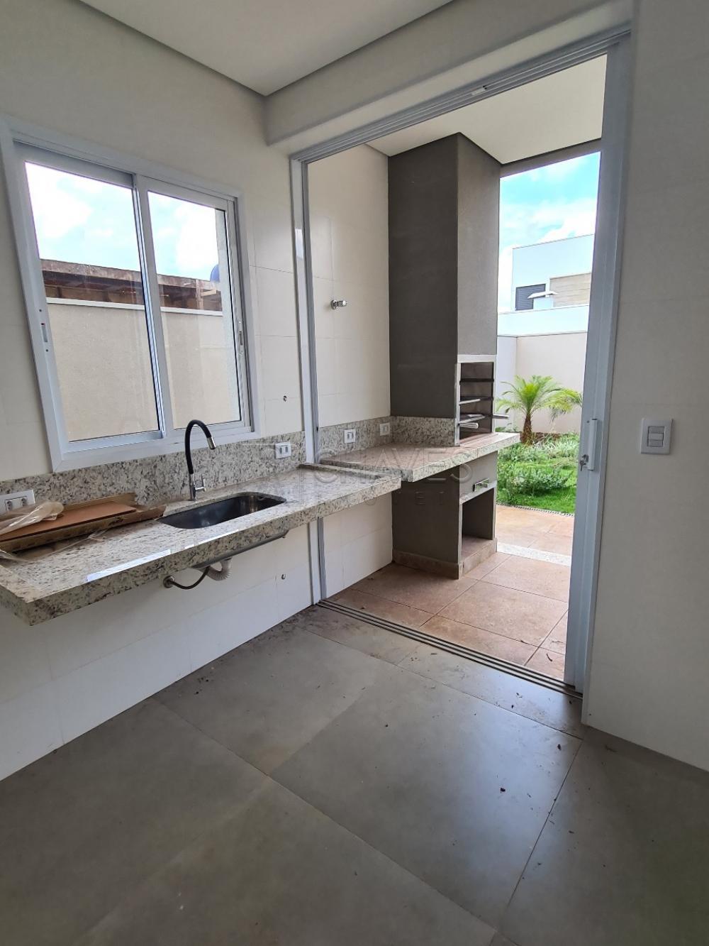 Comprar Casa / Condomínio em Ribeirão Preto R$ 915.000,00 - Foto 8
