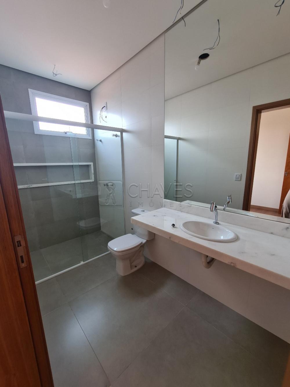 Comprar Casa / Condomínio em Ribeirão Preto R$ 915.000,00 - Foto 9