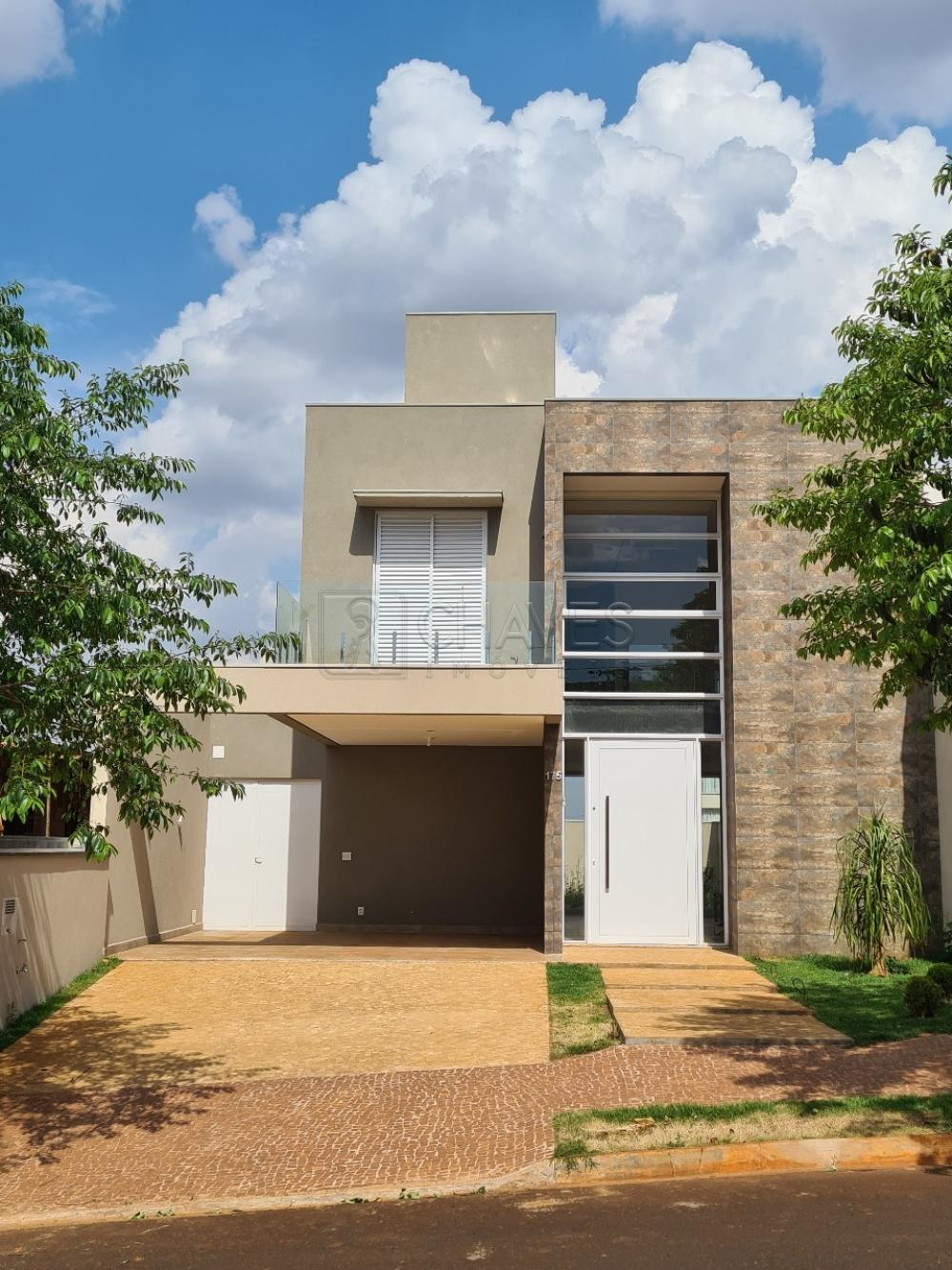 Ribeirao Preto Casa Venda R$850.000,00 Condominio R$270,00 3 Dormitorios 3 Suites Area do terreno 250.00m2 Area construida 180.00m2