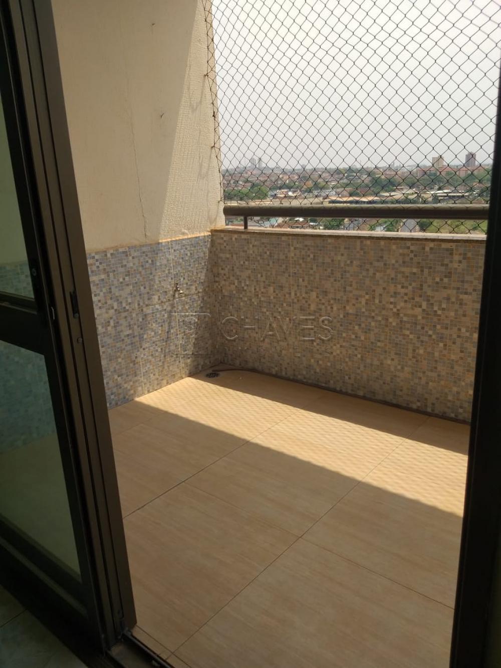 Comprar Apartamento / Padrão em Ribeirão Preto apenas R$ 480.000,00 - Foto 11