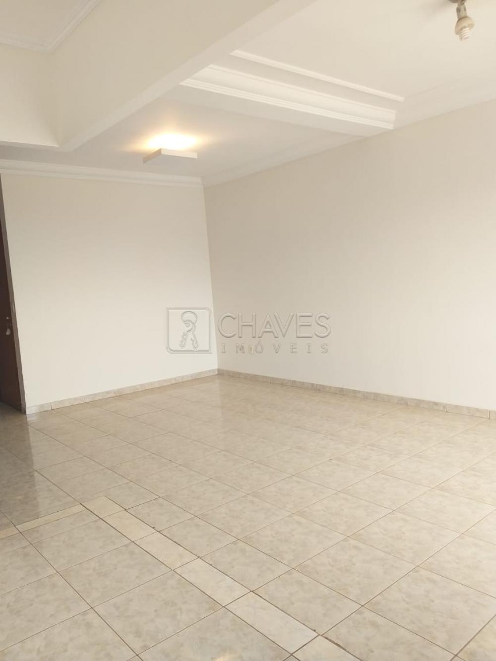 Comprar Apartamento / Padrão em Ribeirão Preto apenas R$ 480.000,00 - Foto 5