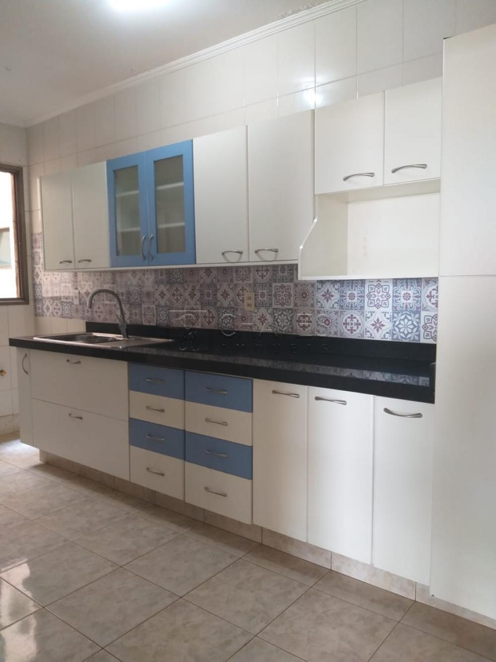 Comprar Apartamento / Padrão em Ribeirão Preto apenas R$ 480.000,00 - Foto 8