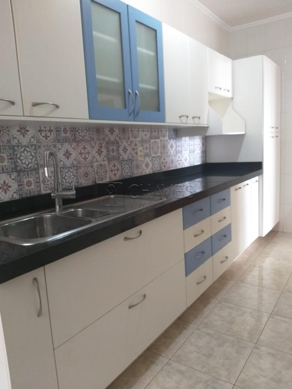 Comprar Apartamento / Padrão em Ribeirão Preto apenas R$ 480.000,00 - Foto 9