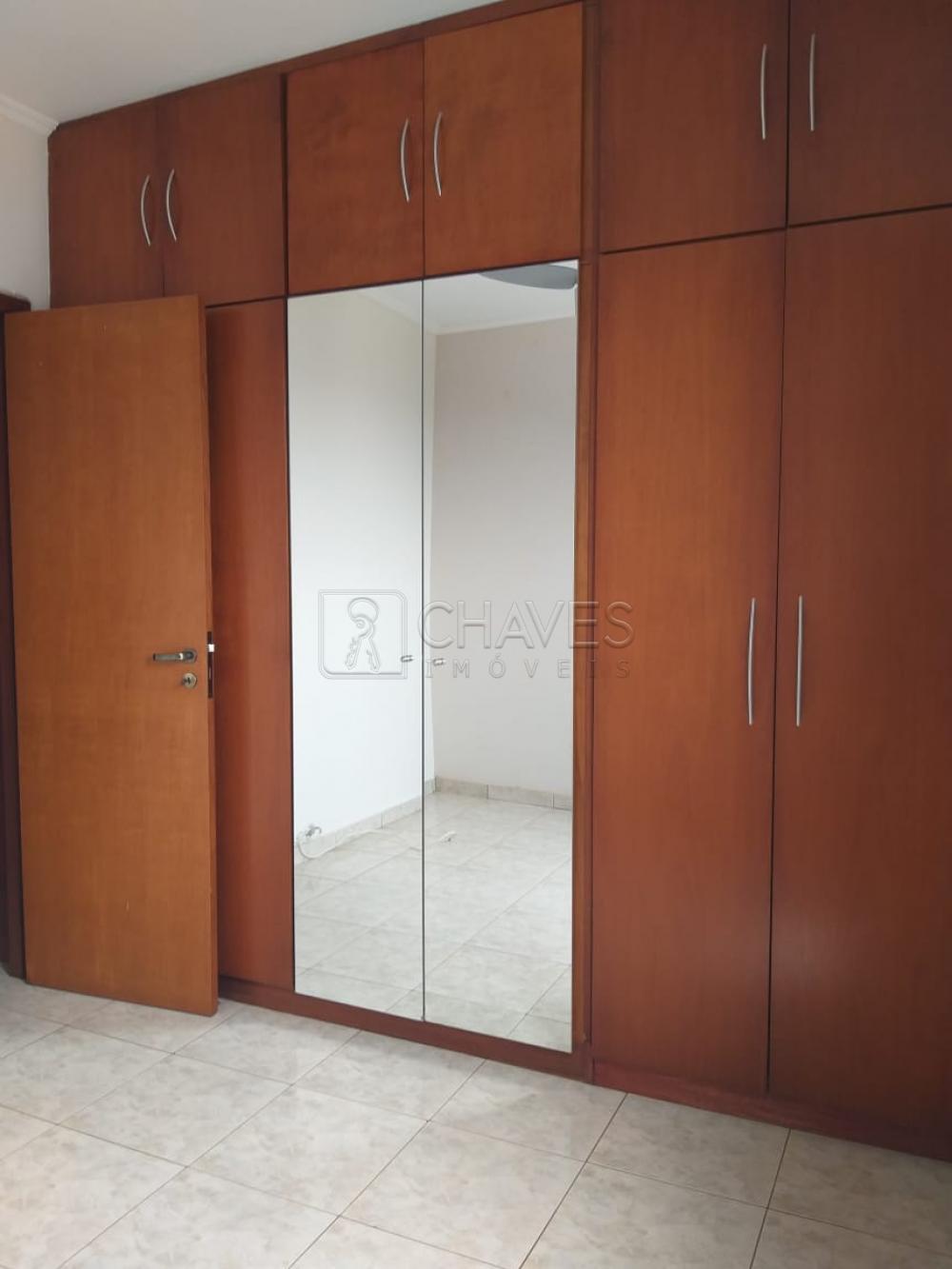 Comprar Apartamento / Padrão em Ribeirão Preto apenas R$ 480.000,00 - Foto 13