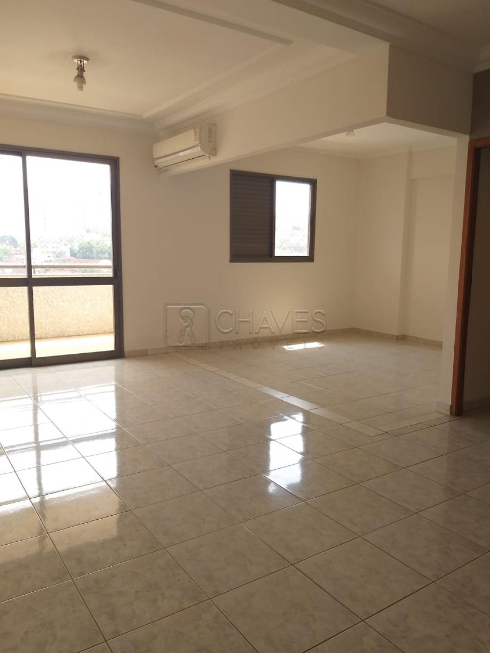 Comprar Apartamento / Padrão em Ribeirão Preto apenas R$ 480.000,00 - Foto 3