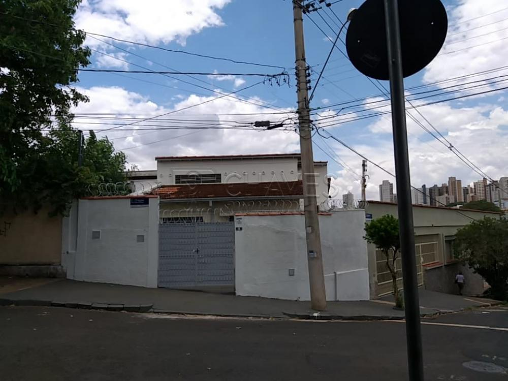 Ribeirao Preto Casa Venda R$300.000,00 3 Dormitorios 2 Suites Area do terreno 251.61m2 Area construida 128.19m2