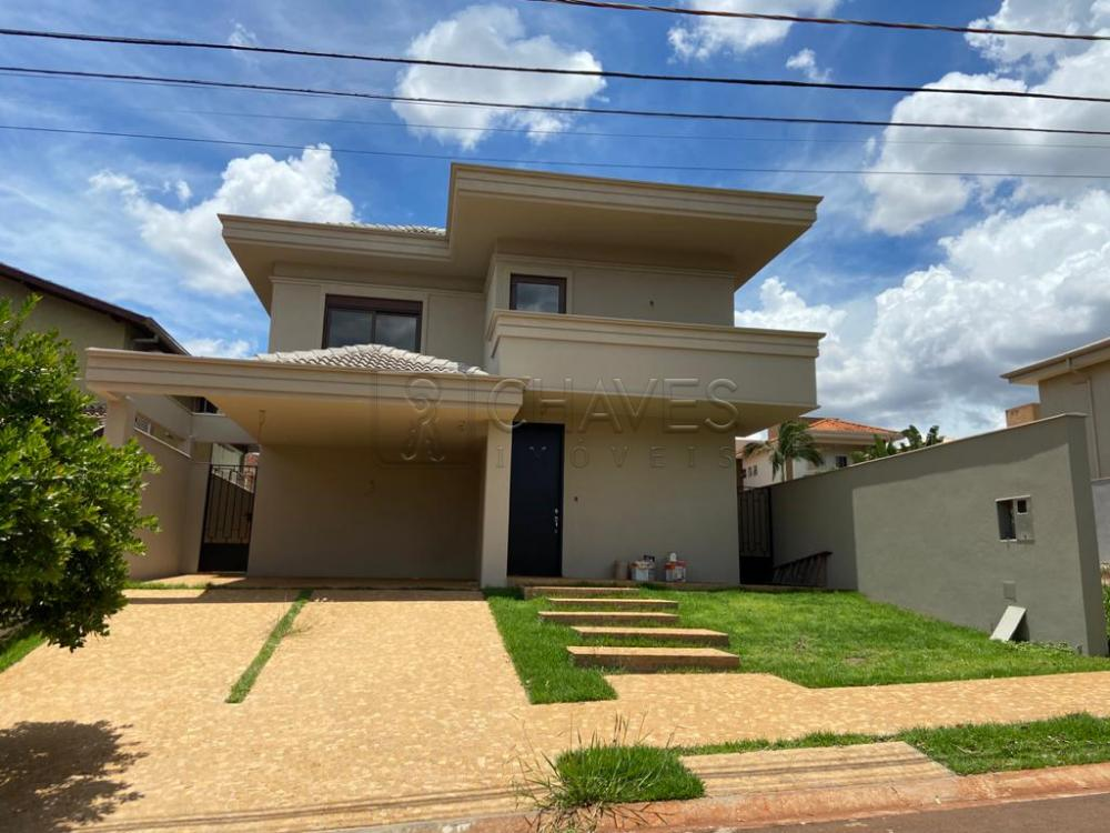 Ribeirao Preto Casa Venda R$1.800.000,00 Condominio R$450,00 4 Dormitorios 4 Suites Area do terreno 640.00m2 Area construida 261.00m2