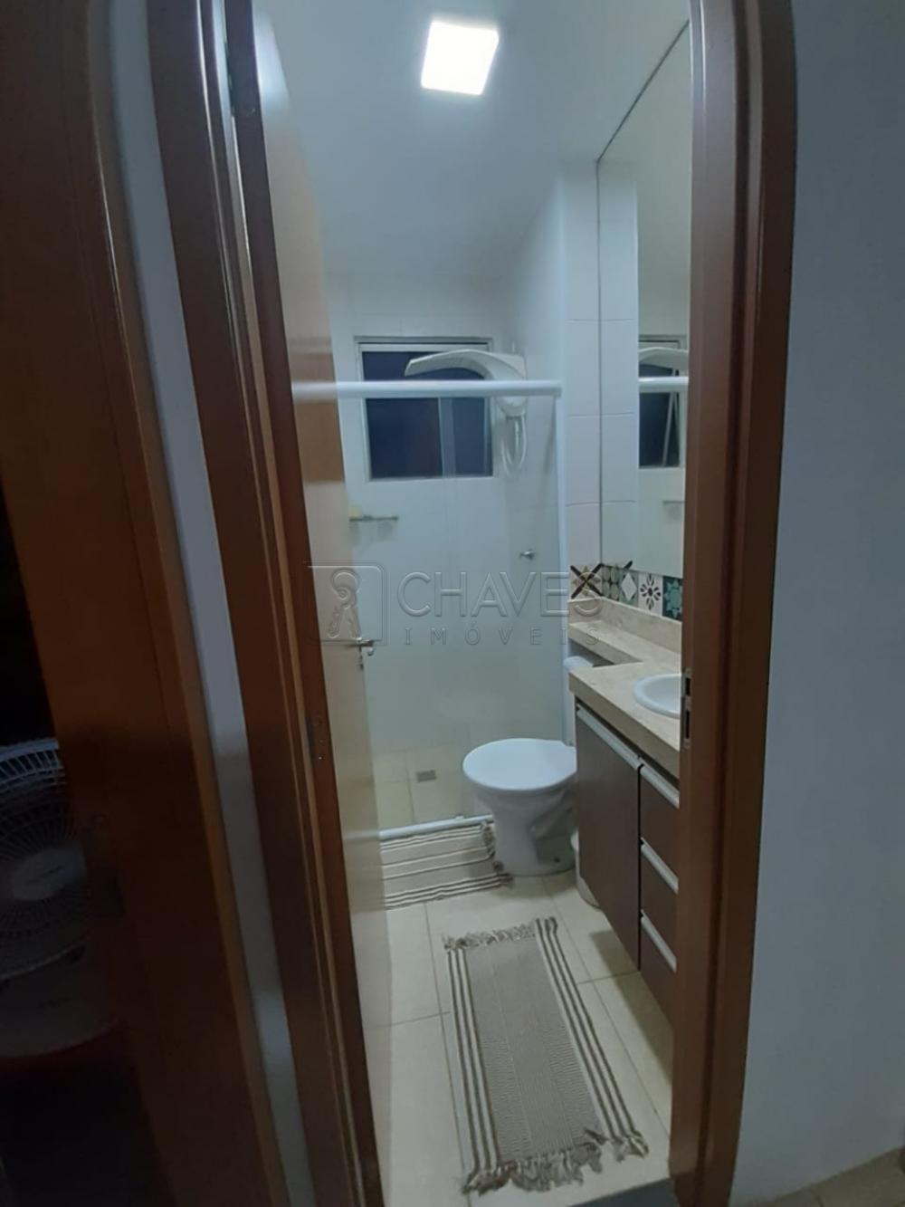 Alugar Apartamento / Padrão em Ribeirão Preto apenas R$ 950,00 - Foto 13