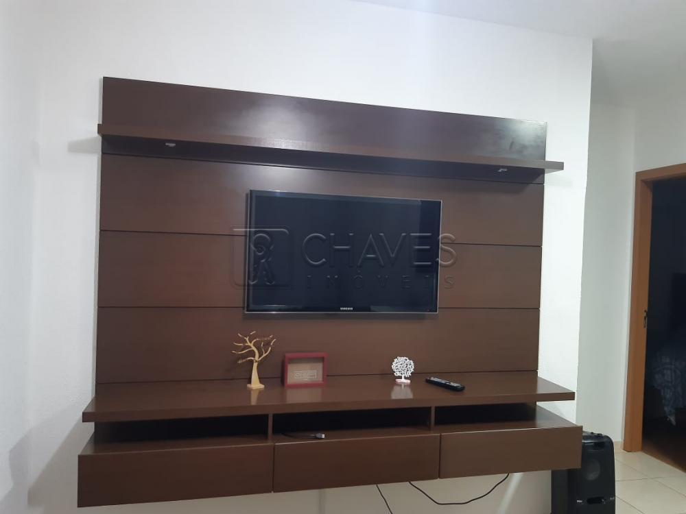 Alugar Apartamento / Padrão em Ribeirão Preto apenas R$ 950,00 - Foto 12