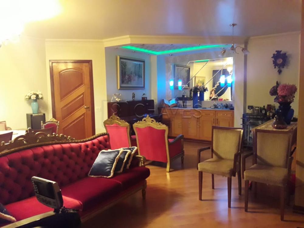 Comprar Apartamento / Padrão em Ribeirão Preto apenas R$ 880.000,00 - Foto 2