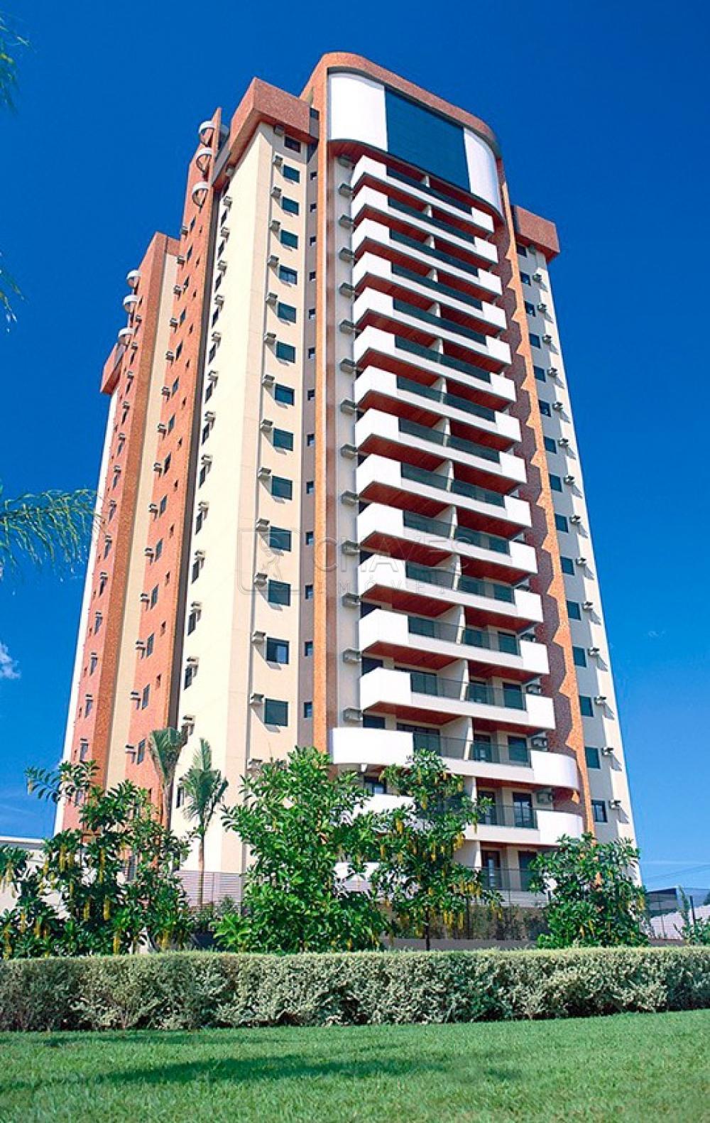 Comprar Apartamento / Padrão em Ribeirão Preto apenas R$ 880.000,00 - Foto 1