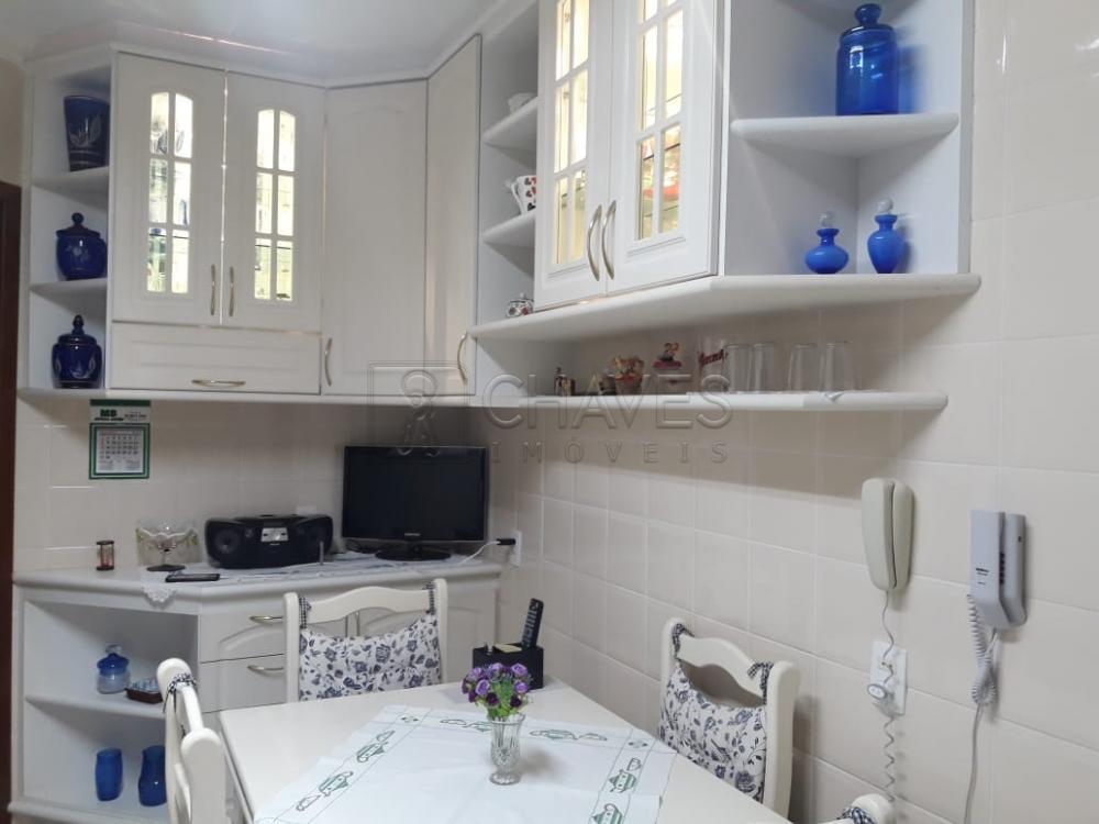 Comprar Apartamento / Padrão em Ribeirão Preto apenas R$ 880.000,00 - Foto 9