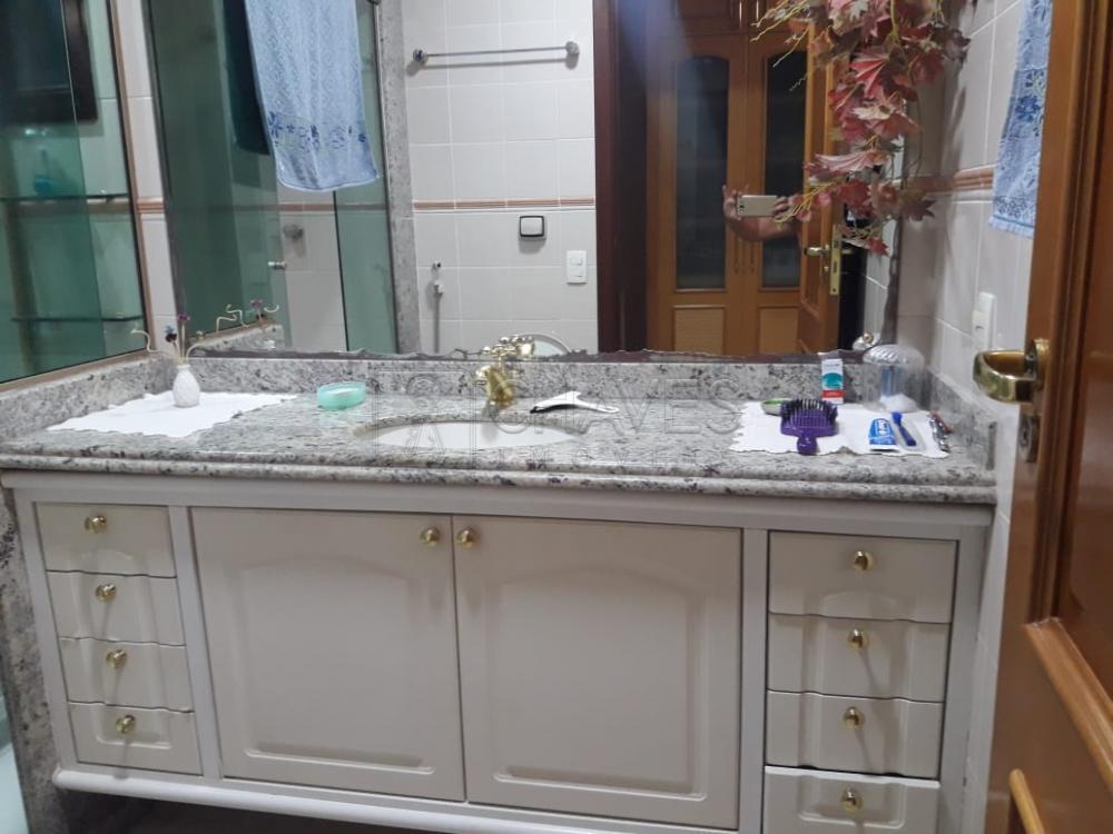 Comprar Apartamento / Padrão em Ribeirão Preto apenas R$ 880.000,00 - Foto 10