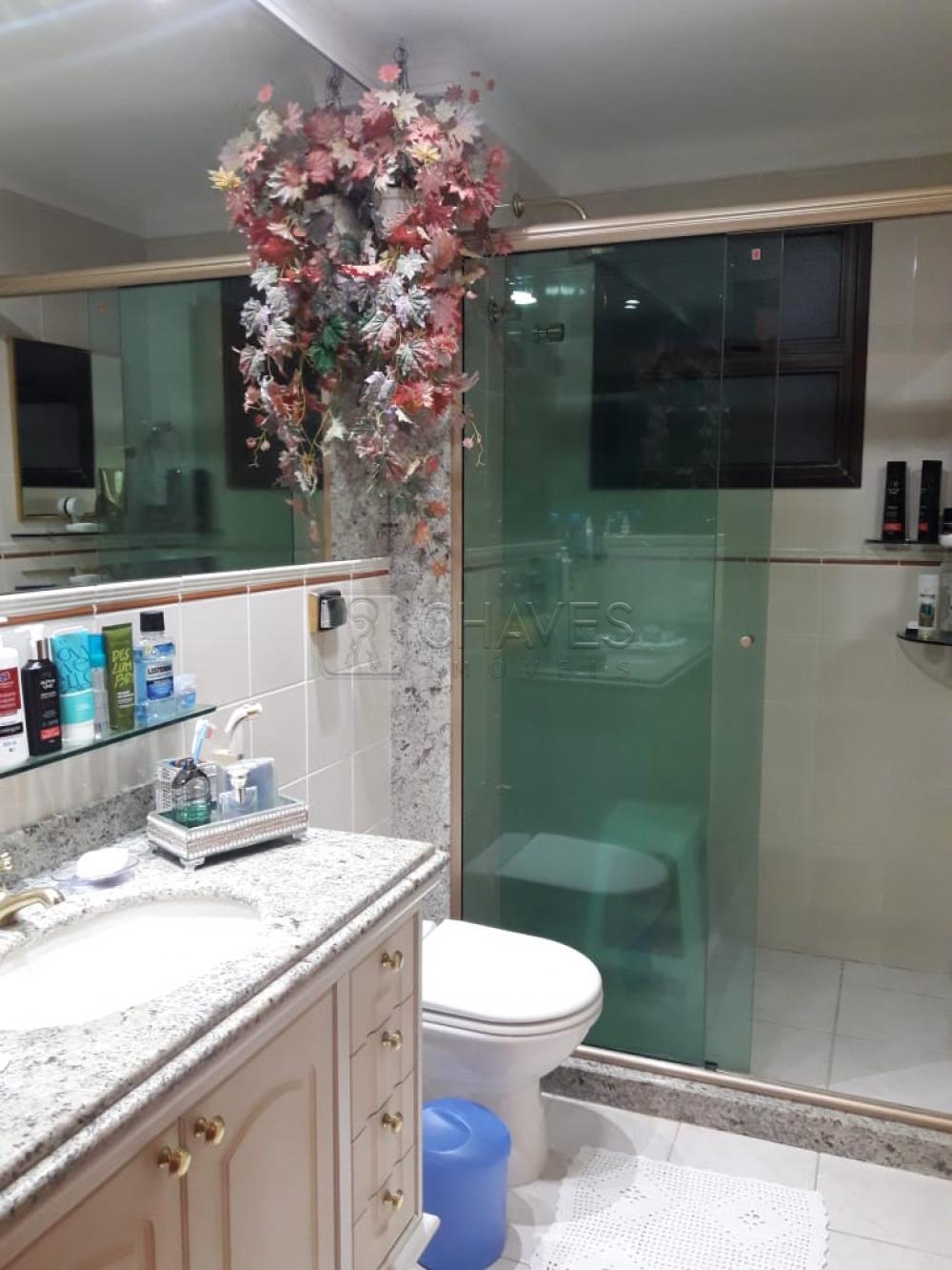 Comprar Apartamento / Padrão em Ribeirão Preto apenas R$ 880.000,00 - Foto 12