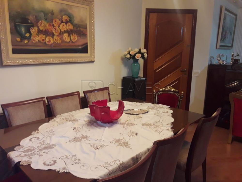 Comprar Apartamento / Padrão em Ribeirão Preto apenas R$ 880.000,00 - Foto 18