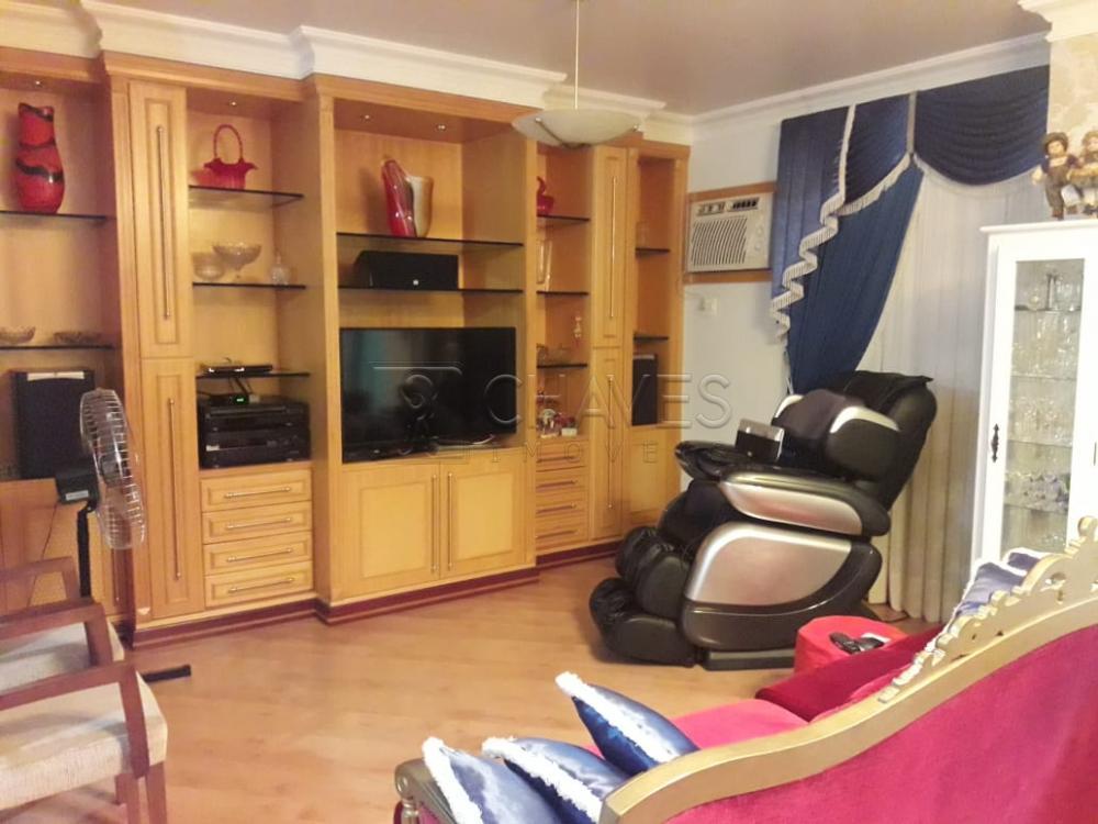 Comprar Apartamento / Padrão em Ribeirão Preto apenas R$ 880.000,00 - Foto 19