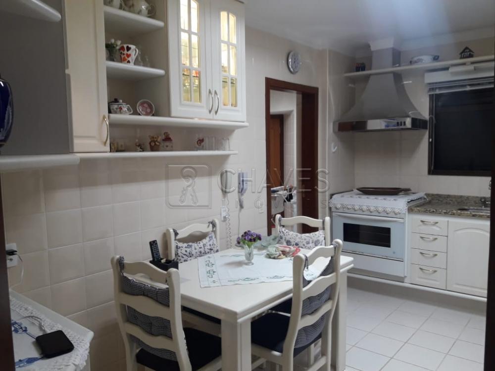 Comprar Apartamento / Padrão em Ribeirão Preto apenas R$ 880.000,00 - Foto 20
