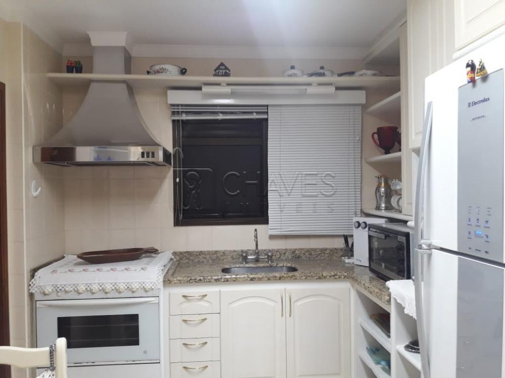 Comprar Apartamento / Padrão em Ribeirão Preto apenas R$ 880.000,00 - Foto 21