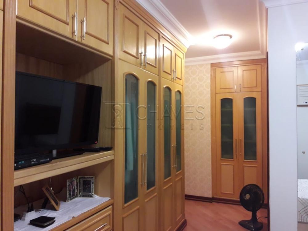 Comprar Apartamento / Padrão em Ribeirão Preto apenas R$ 880.000,00 - Foto 23