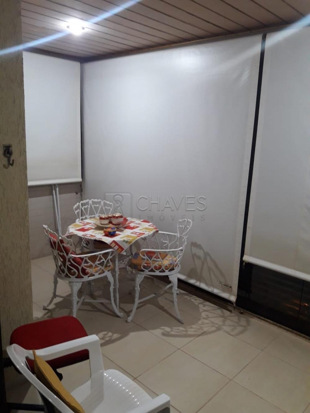 Comprar Apartamento / Padrão em Ribeirão Preto apenas R$ 880.000,00 - Foto 25